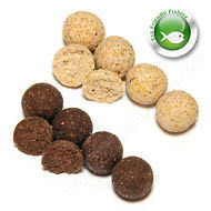 Carp-Boilies-20mm-Alluring-Cryfish-Spicy-Crab-Bait-Fishing-Tackle-Handy-Pack