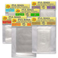 Carp-Fishing-PVA-Bags-Solid-System-Bait-Boilies-Pellet-Simple-Fill-Tench-Barbel